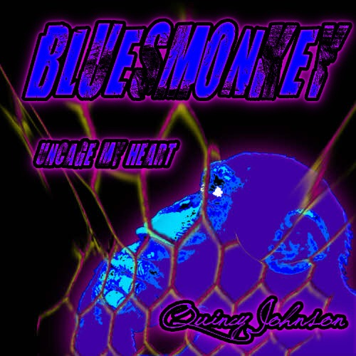 blue monkey cage[23]