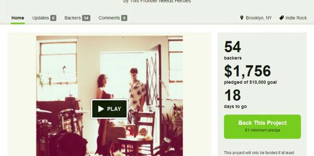 this-frontier-needs-heroes-kickstarter