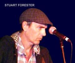 Stuart Forester 2